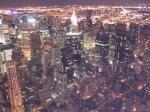 NY旅行_2