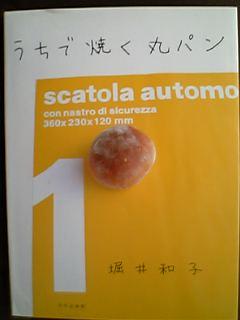 20050423093820.jpg