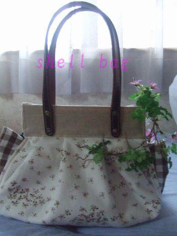 bag6.jpg