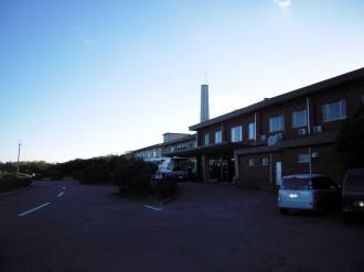 大島温泉ホテル3