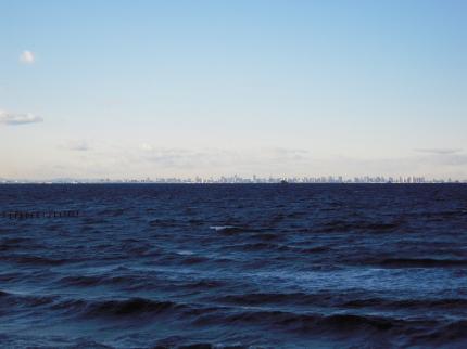 東京湾一周9_1