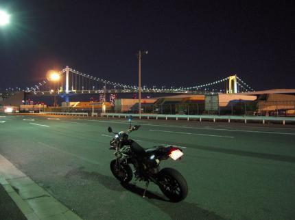 東京湾一周9_3