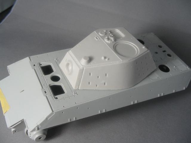 E75-1