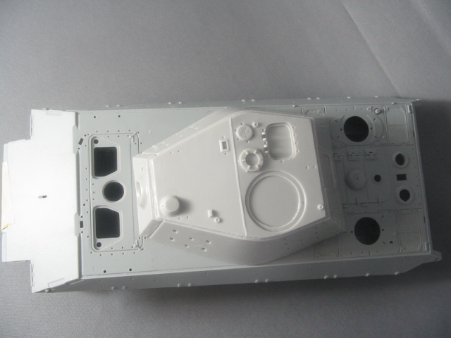 E75-2