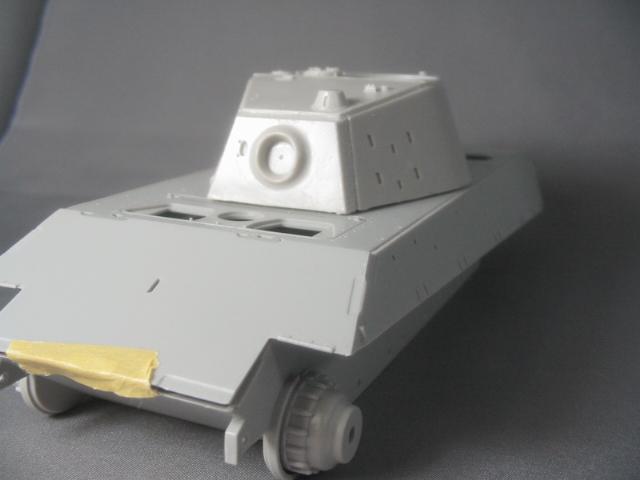 E75-3