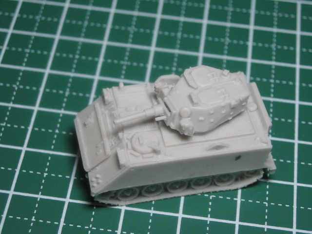 M113FSV 2