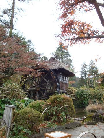 fujiya Dec 5 09 (5)