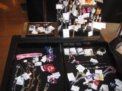yukata goods