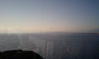 081228_1517~江ノ島の展望台から見た海2