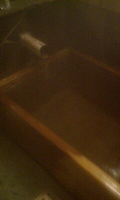 081228_2028~お部屋の檜風呂