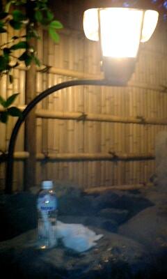 081229_1702~深夜の露天風呂