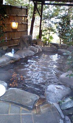 081230_0821~3日目の朝の露天風呂2