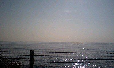 081230_1240~海2