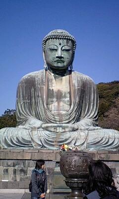 081230_1320~鎌倉の大仏様