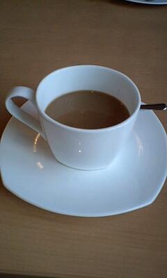 081230_1453~coffeeブレイク