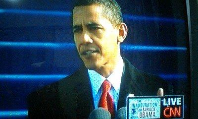090121_0213~obama4