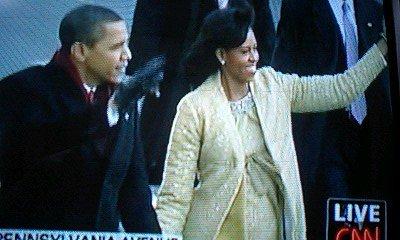 090121_0608~obama parade1