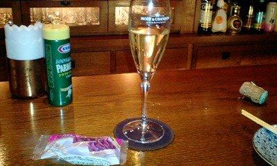 090303_0242~B4_Champagne