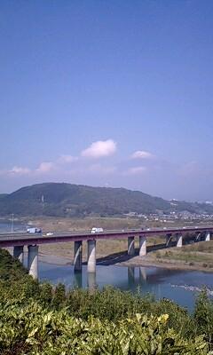 091018_1304~富士山