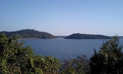 091019_1519~浜名湖