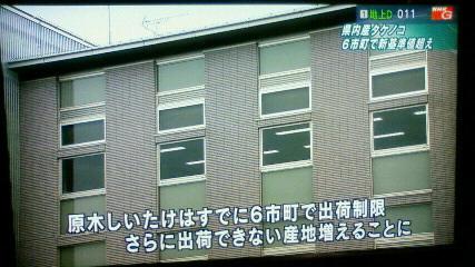 201203282055000.jpg