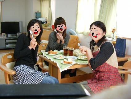 10 28お茶会1
