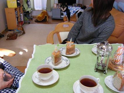 10 28お茶会2