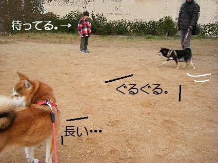 みんなで散歩!(01 01)13