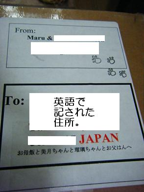 まんまるプレゼント(0313)