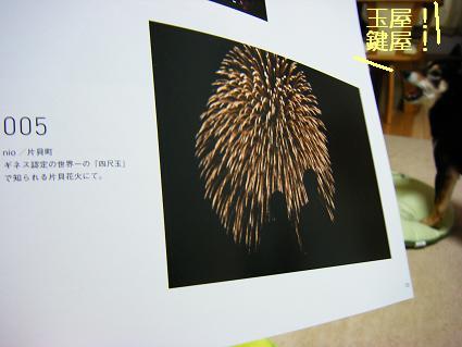 たまやかぎや(0225)1