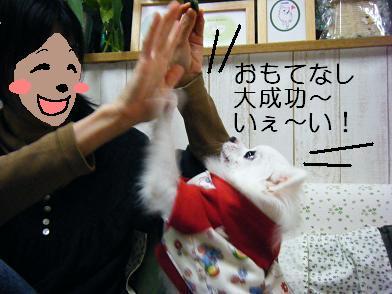 おでかけ③(02 17)13