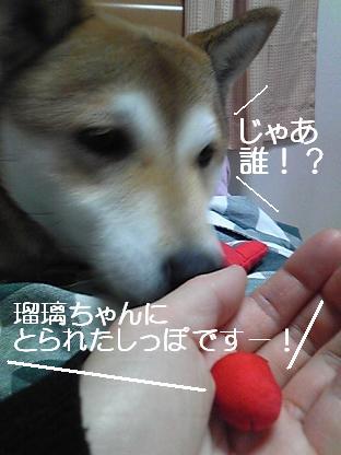 おまけ(03 22)1