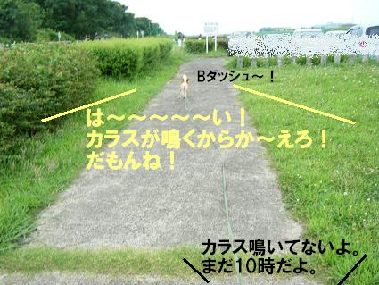 090719おひらき1