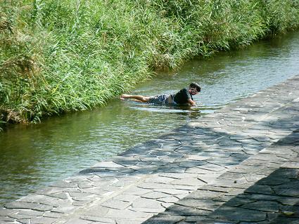 瑠璃川あそび11