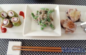 002_lunch.jpg