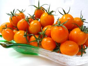 013_tomato.jpg