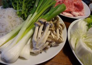 025_onion-nouveau.jpg