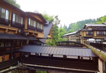 038_kurokawa.jpg