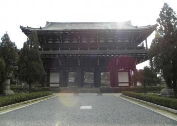 040_tofukuji.jpg