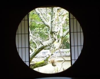 091_kyoto.jpg