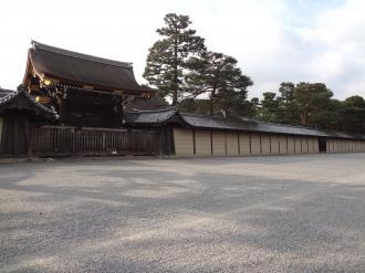 134_kyoto.jpg