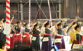 159_kyoto.jpg