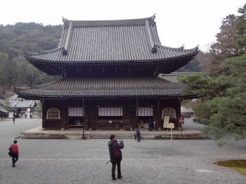 161_kyoto.jpg