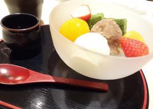 195_nagano.jpg