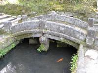 075_北鎌橋