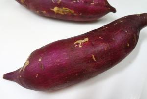 012_sweet potate