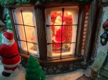 071_クリスマス