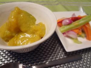 086_Balinese cooking