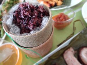 085_Balinese cooking