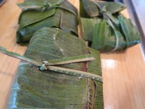 072_Balinese cooking